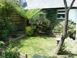 Fairholme - Cornwall - 1080574 - thumbnail photo 23