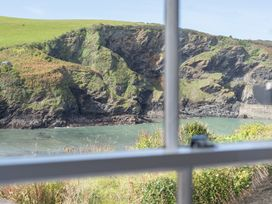 Homestead - Cornwall - 1080611 - thumbnail photo 6