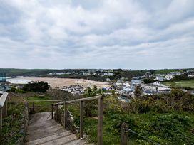 Pinewood 14 - Cornwall - 1080622 - thumbnail photo 11