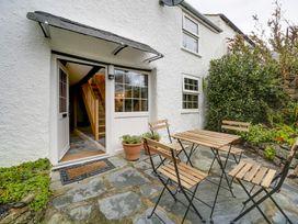 Dane Cottage - Cornwall - 1080637 - thumbnail photo 6
