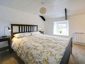 Dane Cottage - Cornwall - 1080637 - thumbnail photo 15