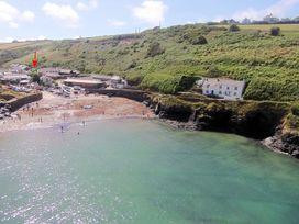 Stop Tide - Cornwall - 1080646 - thumbnail photo 2
