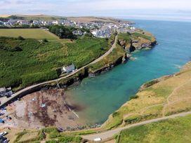 Stop Tide - Cornwall - 1080646 - thumbnail photo 23