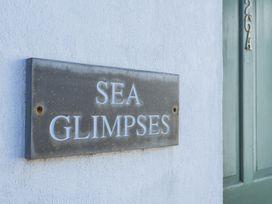 Sea Glimpses - Cornwall - 1080676 - thumbnail photo 3