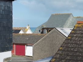 Sea Glimpses - Cornwall - 1080676 - thumbnail photo 14