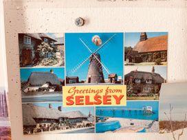 The Hideout - Kent & Sussex - 1080901 - thumbnail photo 15