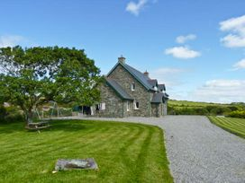 Kiltymon Cottage - Kinsale & County Cork - 10889 - thumbnail photo 10