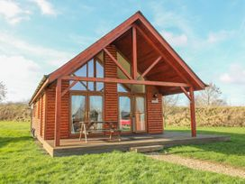 Belfry Lodge - Lincolnshire - 11175 - thumbnail photo 1