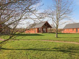 Belfry Lodge - Lincolnshire - 11175 - thumbnail photo 15