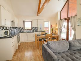 Belfry Lodge - Lincolnshire - 11175 - thumbnail photo 5