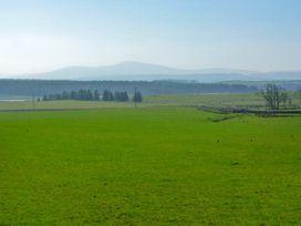 Sky Blue Cottage - Scottish Lowlands - 11265 - thumbnail photo 9