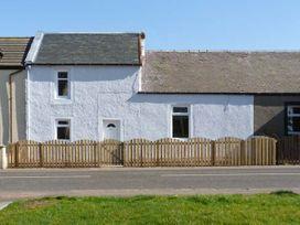 Sky Blue Cottage - Scottish Lowlands - 11265 - thumbnail photo 1