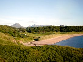 Creag Hastin - Scottish Highlands - 1128 - thumbnail photo 14