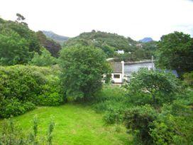 Creag Hastin - Scottish Highlands - 1128 - thumbnail photo 11