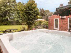 Rosehill Manor - Shropshire - 11281 - thumbnail photo 4