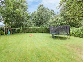 Rosehill Manor - Shropshire - 11281 - thumbnail photo 67