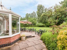 Rosehill Manor - Shropshire - 11281 - thumbnail photo 62