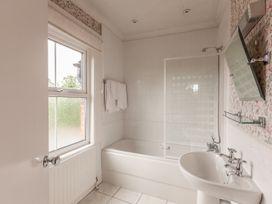 Rosehill Manor - Shropshire - 11281 - thumbnail photo 30