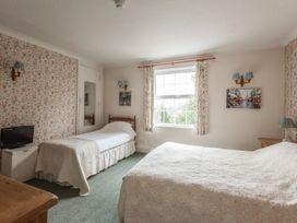Rosehill Manor - Shropshire - 11281 - thumbnail photo 31