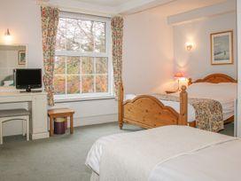 Rosehill Manor - Shropshire - 11281 - thumbnail photo 41