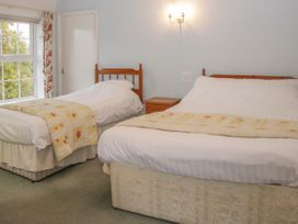 Rosehill Manor - Shropshire - 11281 - thumbnail photo 51