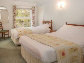 Rosehill Manor - Shropshire - 11281 - thumbnail photo 52