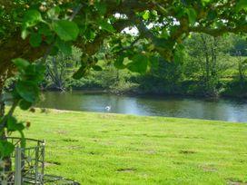 Herons - Herefordshire - 11363 - thumbnail photo 15