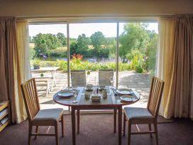 Herons - Herefordshire - 11363 - thumbnail photo 1