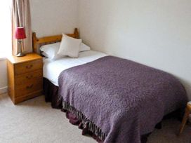 Florin Cottage - Scottish Highlands - 11384 - thumbnail photo 8