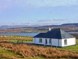 Florin Cottage - Scottish Highlands - 11384 - thumbnail photo 9