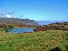 Florin Cottage - Scottish Highlands - 11384 - thumbnail photo 12