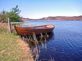 Florin Cottage - Scottish Highlands - 11384 - thumbnail photo 11