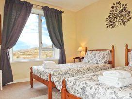 Florin Cottage - Scottish Highlands - 11384 - thumbnail photo 7
