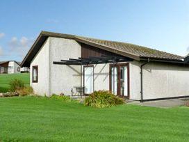 23 Laigh Isle - Scottish Lowlands - 11400 - thumbnail photo 1