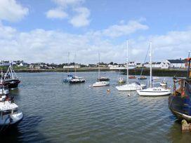 23 Laigh Isle - Scottish Lowlands - 11400 - thumbnail photo 11