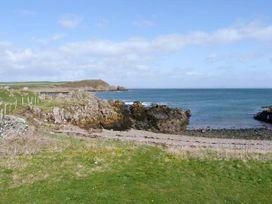 23 Laigh Isle - Scottish Lowlands - 11400 - thumbnail photo 12