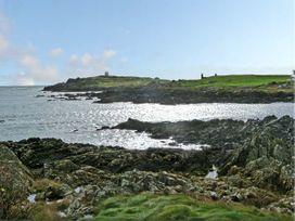 23 Laigh Isle - Scottish Lowlands - 11400 - thumbnail photo 10