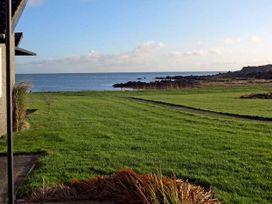 23 Laigh Isle - Scottish Lowlands - 11400 - thumbnail photo 8