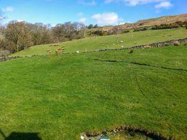 Ghyll Bank Cow Shed - Lake District - 11536 - thumbnail photo 18