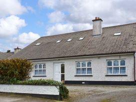 Kiltartan House - Westport & County Mayo - 11677 - thumbnail photo 1