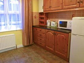 Kiltartan House - Westport & County Mayo - 11677 - thumbnail photo 3
