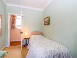 Bay View Apartment - Scottish Highlands - 11798 - thumbnail photo 10