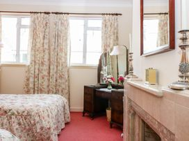 Bay View Apartment - Scottish Highlands - 11798 - thumbnail photo 13
