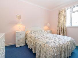 Bay View Apartment - Scottish Highlands - 11798 - thumbnail photo 17