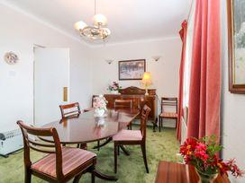 Bay View Apartment - Scottish Highlands - 11798 - thumbnail photo 6
