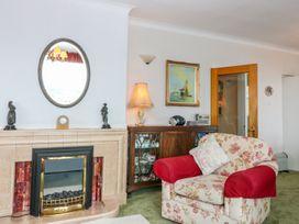 Bay View Apartment - Scottish Highlands - 11798 - thumbnail photo 4