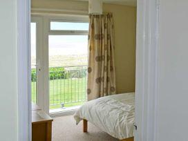 Seascape - Suffolk & Essex - 11801 - thumbnail photo 7