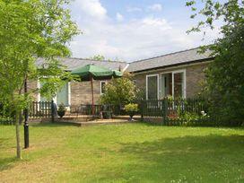 Little Lodge 1 - Norfolk - 12078 - thumbnail photo 9
