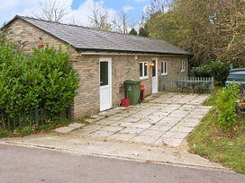 Little Lodge 1 - Norfolk - 12078 - thumbnail photo 1