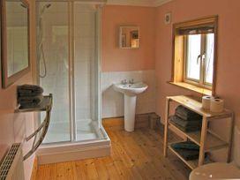 Little Lodge 1 - Norfolk - 12078 - thumbnail photo 5